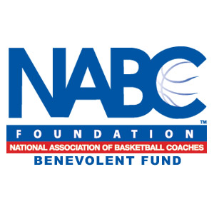Benevolent Fund