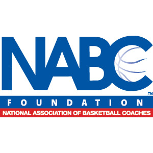 NABC Foundation